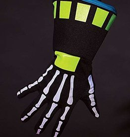 Ravin' Skeletech Gloves
