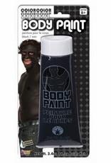 Body Paint-3.4oz-Black