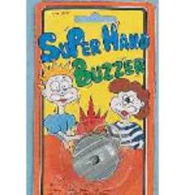 Forum Novelties Hand Buzzer