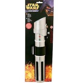 Anakin Skywalker Lightsaber - StarWars