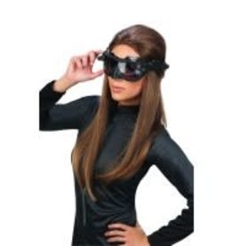 Adult Catwoman Goggles