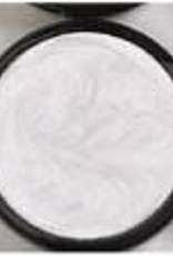 Graftobian Graftobian .5oz Creme Foundation - Silver