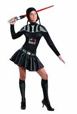 Darth Vader - Small