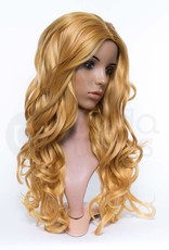 Arda Wigs Grace Classic - Light Blonde