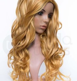 Arda Wigs Grace Classic - Light Blonde