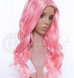 Arda Wigs Grace Classic - Bubblegum