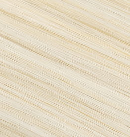 Arda Wigs Buttercup Classic - Frost Blonde