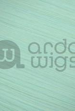 Arda Wigs Inigo Classic - Cool Mint