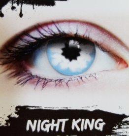 PRIMAL Night King