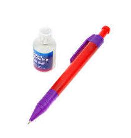 Forum Novelties Squirt Pen