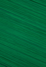 Arda Wigs Ferrari Classic - Mako Green