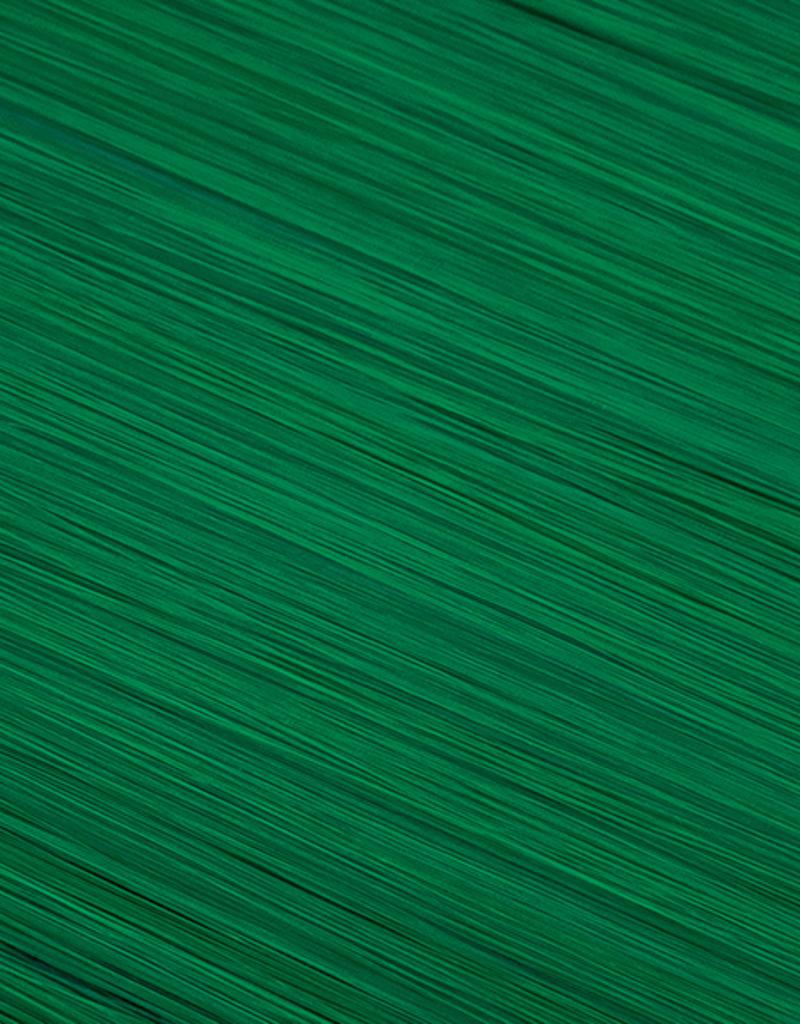 Arda Wigs Ferrari Classic - Deep Emerald