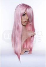 Arda Wigs Eowyn Classic - Serah Pink