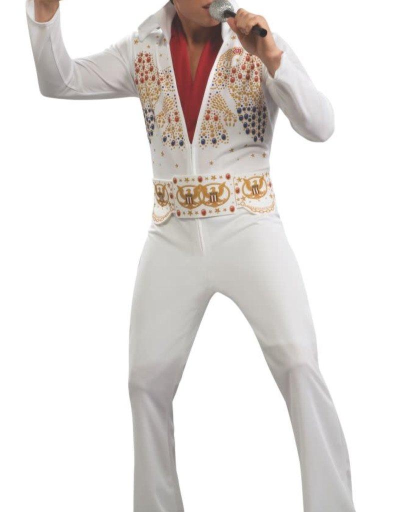 Elvis Presley - L