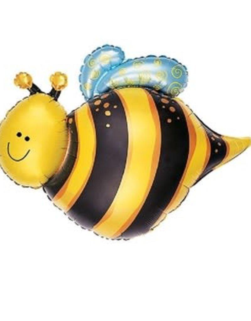 "14"" BUMBLE BEE"