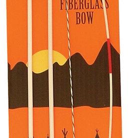 """27"""" Bow and Arrow Set"""