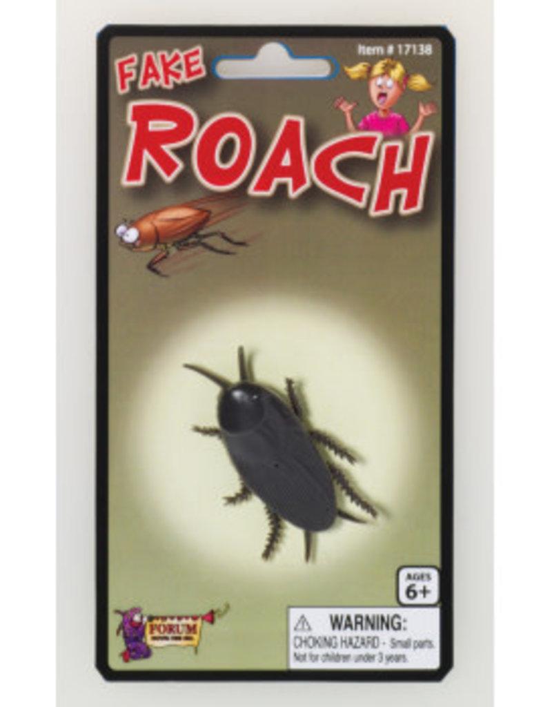 Fake Roach
