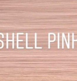 Arda Wigs Amber Classic - Shell Pink