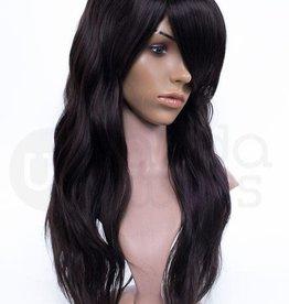 Arda Wigs Amber Classic - Deep Brown