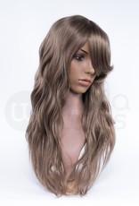 Arda Wigs Amber Classic - Desert Brown