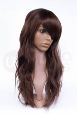 Arda Wigs Amber Classic - Spanish Brown