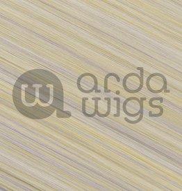 Arda Wigs Grace Classic - Champagne