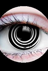 PRIMAL Hypnotized
