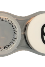 PRIMAL Contact Lens Case