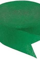 Emerald streamer 500 feet