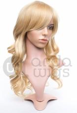 Arda Wigs Ferrari Classic - Pale Blonde