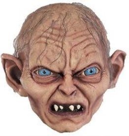 Lord of the Rings - Gollum Mask