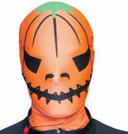 Morph Pumpkin Mask