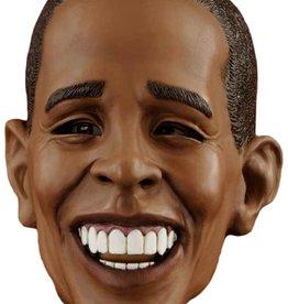 Obama President Mask