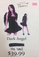 Dark Angel - XS