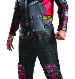 Rubies Costumes Deadshot-XL