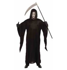 Forum Novelties GRIM REAPER ROBE