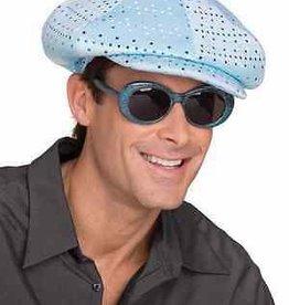 70's DISCO HAT