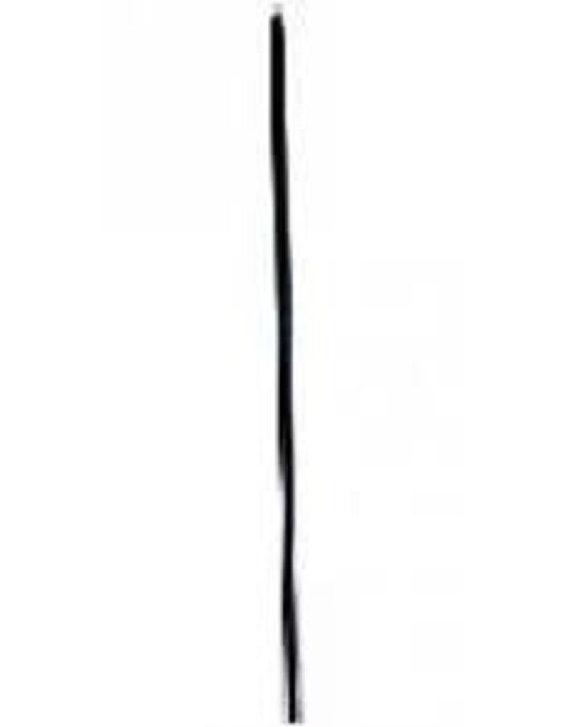 THEATRICAL CANE (BLACK)