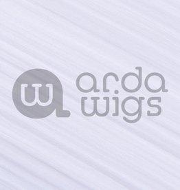 Arda Wigs Rosie Classic  Pure White