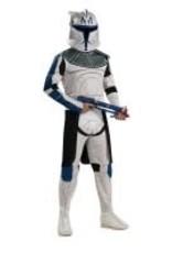 Captain Rex - Standard
