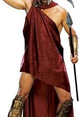 Rubies Costumes Spartan - XL