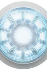 Iron Man 2 Arc Reactor - Glow In The Dark