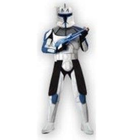 Captain Rex - XL