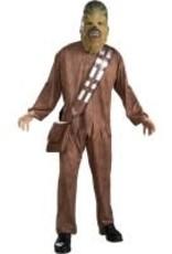 Chewbacca - XL