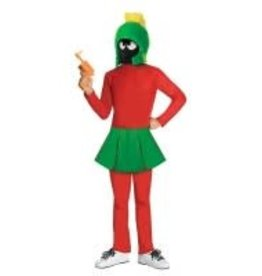 Rubies Costumes Marvin the Martian - Standard