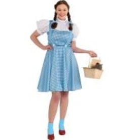 Dorothy - Plus Size