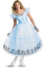 Alice in Wonderland - M