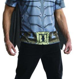 Batman Top - XL