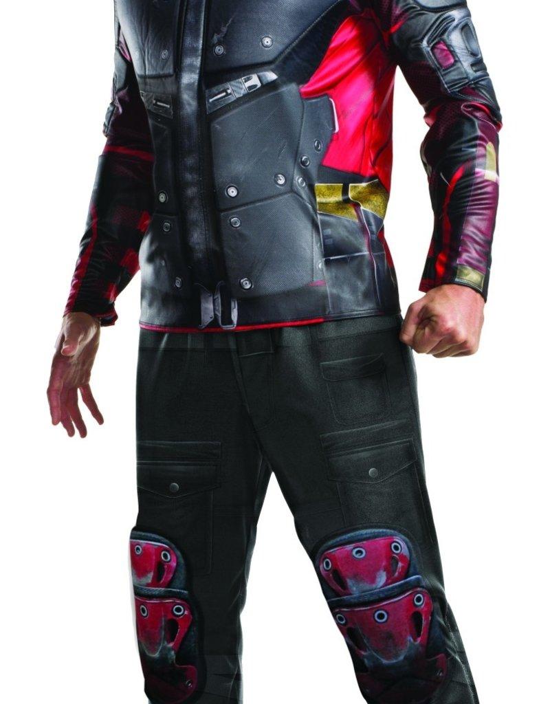 Rubies Costumes Deadshot - XL