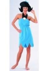 Rubies Costumes Betty Rubble - Standard